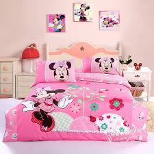 Minnie Mouse Bedroom Decor best minnie mouse bedroom decor u2014 office and bedroom