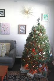 Kroger Christmas Tree Lights by Yippee It U0027s Mle