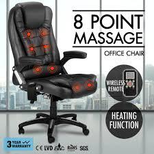 Massage Chair Pad Homedics by Furniture Massage Seat Shiatsu Massage Chair Pad Walmart