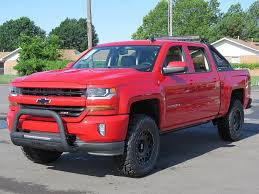 2017 Chevy Silverado 1500 LT 4X4 Truck For Sale Ada OK - HG148084 4x4 Trucks For Sale Gmc 4x4 In Texas 2018 Ford F150 Raptor Truck Dallas Tx F42352 Used Texasedition All The Lone Star Halftons North Of Rio Lifted Craigslist New Car Release And Supercabs For Sale In Greenville 75402 Best Dealership Auto Flatbed 1968 1972 Chevy Ram 3500 Crew Cab Pickup Braunfels Muscle Cars Gm Atlas 57 3100 Task Force Napco No Engine
