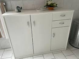 bade kommode möbel gebraucht kaufen ebay kleinanzeigen