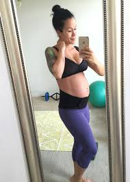 High Tone Pelvic Floor Dysfunction Exercises by Diary Of A Fit Mommyhow To Deal With Spd In Pregnancy When Your