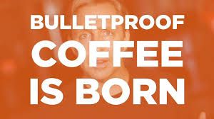 Bulletproof Coupon Codes 2019: Get Upto 50% Off Now Discount Programs Kentucky Realtors Bulletproof Coupon Codes 2019 Get Upto 50 Off Now 25 Caf Escapes Promo Black Friday Blinkist Code November 20 3000 Wheres The Coupon Ebay Gus Lloyd Code Cloudways Free 10 Credits Harmful Effects Of Coffee And Fat Bombs Maria Coupons For Flipkart Adidas Discount Au Save Off Almost Everything Labor Day Portland Intertional Beerfest Firstbook Org Collagen Protein Powder Unflavored Ketofriendly Paleo Grassfed Amino Acid Building Blocks High Performance 176 Oz