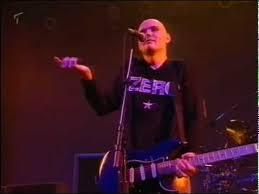 Smashing Pumpkins Setlist 1996 by The Smashing Pumpkins Live In Düsseldorf Germany 1996 Youtube