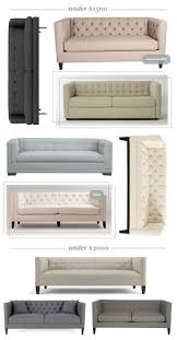 Drexel Heritage Sinuous Dresser by 77 Best Sofa Images On Pinterest Furniture Ideas Room Dividers
