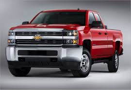 Chevy Trucks 2500 For Sale In Texas Elegant First Drive 2015 ... 2015 Chevrolet Silverado 2500hd High Country Archives Autoinfoquest Chevy Used Trucks For Sale Fiesta Has New And Cars 2019 Silverado 2500hd 3500hd Heavy Duty 1995 Chevrolet 2500 Utility Truck Item F7449 Types Of 2012 Ltz Z71 Lifted Youtube Amsterdam Vehicles For 75 Lift Sale Flatbed Duramax Diesel Custom And Vortec Gas Vs Campton 169 Diesel Black