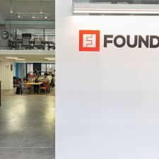 Startup Boom TechInvestor Softbank Erwägt RiesenInvestment Bei