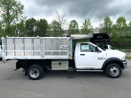 100 Trucks For Sale In Florida Lawn Landscape Lawn