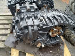 MERCEDES-BENZ PTO For MERCEDES-BENZ Truck For Sale, Power Take-off ... Pto And Pump Repair Palmer Power And Truck Equipment Indianapolis Bharat Benz Bs4 Truck Pto Attral Source Of Man Tga 33430 6x6 Bls Retarder Vehicle Detail Used Trucks New Iveco Ml150e24w 4x4 Newunused Chassis For Sale And Full Hydraulic System Installation For Trucks Call Used Tata Lpt 1109 Ex 36cabpto 182208171946 Hydrostatic Split Shaft Closeup On An Stock Image Image Transportation News Realpower Limitless Ac Whever You Can Drive 2018 Iveco Stralis Ad450 8x4 Day Cab With Adtrans National Trucks Kozmaksan Have Exhibit New Hydrostatic Sweeper