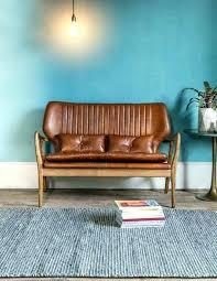 comment nettoyer pipi de sur canapé desodoriser un canape en tissu peinture angle taupe peindre