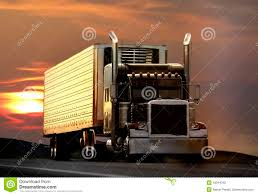 Truck - Download From Over 27 Million High Quality Stock Photos ... Business Plan For Trucking Free Company Dump Truck Startup Driving Drive2pass School Directory Location Categories Watno Paar Punjabi How To Get The Best Paid Cdl Traing And Earn 3500 While You Learn Pin By Progressive On The Life Of A Freightliner Trucks Pinterest Trucks Class B Commercial Driver My Lifted Ideas Academy Branch Campus Ohio College Hds Institute Tucson