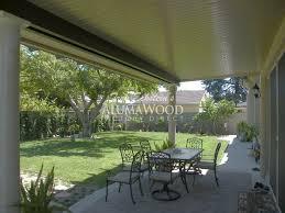Alumawood Patio Covers Reno Nv by 11 Best Alumawood Patio Cover Images On Pinterest Backyard Ideas