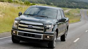 2015 Ford F-150 Pickup First Drive | Autoweek Used Mitsubishi L200 Pickup Trucks Year 2015 Price Us 15717 For Ford F150 27 Ecoboost 4x4 Test Review Car And Driver Best Fullsize Pickup From 2014 Carfax Ram 1500 Rebel V8 Ecodiesel Review Digital Trends Fiat Chrysler Recalls Dodge Trucks Because Tailgate Can Want A With Manual Transmission Comprehensive List Ducato 9 Palets Webasto Ac Tempomat Duramax Denali Lifted Full Throttle Gm Pinterest New Chevrolet Suvs Vans Jd Power Gmc Sierra Reviews Rating Motortrend