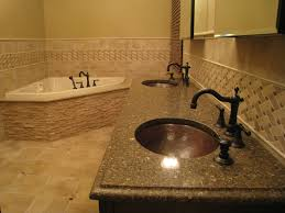 Toto Pedestal Sink Canada by Trough Bathroom Sink With Two Faucets Canada Designs Bathroom