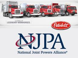 JX Achieved Number One Selling Peterbilt Dealer Group For The NJPA | JX Bestselling Cars And Trucks In Us 2017 Business Insider Nobsville Circa August 2018 Ram 1500 Pickup Trucks At A Dodge Selling 24 Million Vehicles In 2013 Ford To Take The Bestselling Best Toprated For Edmunds Anything On Wheels Top Cars 2016 Usa F150 Takes Top Spot Among Troops Usaa Vehicales Rankings 10 Of 2018so Far Kelley Blue Book 7 Fullsize Ranked From Worst To Selling America Mved Carrying 90 The Truck Brands Youtube