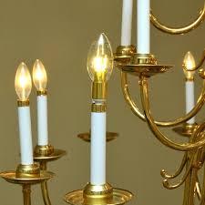 candelabra base led light bulb 60w 60w equivalent daylight