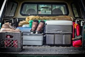 Travel Essentials: Brian Krans - Be-Mag Chevygmc Ultimate Truck Off Road Center Omaha Ne Mayjune 2016 Magazine By Issuu Chevrolet Colorado In Gallery Dodge Accsories 2013 Bozbuz Washington County Food Shdown Kenworth T680 76 High Roof Sleeper Exterior And Cabin 2015 Ram 2500 Tradesman Lifted Power Wagon 777 Customs Upfit Youtube Pal Pro 43 Rockstar Hitch Mounted Mud Flaps Best Fit Gametruck Lincoln Council Bluffs Party Trucks