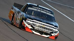 Premium Motorsports To Cease Truck Series Operations After 2018 Season