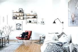 chambre de commerce salon de provence salon de chambre cube avec verriare ac agence avous commerce