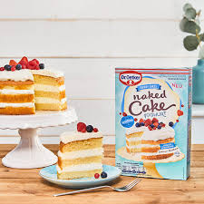 cake joghurt