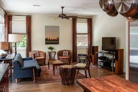 living room recessed lighting ceiling fan living room eclectic