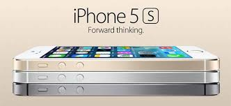 Apple iPhone 5s User Guide and Manual Instructions PDF