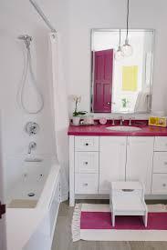 Kohler Purist Bath Faucet by Hollywood Family Home Tour Kohler