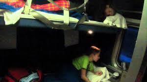 Superliner Family Bedroom by Bedroom Amtrak Family Bedroom Regarding Wonderful Tour Of Amtrak