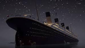 100 sinking ship simulator titanic titanic ship images