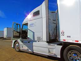 √ Trucking Companies In El Paso Tx, Do You Need Trans-National ... Home Selfdriving Trucks Embark From El Paso Area Ap Wire Elpasoinccom Inrstate 5 South Of Tejon Pass Pt 7 Ryders Solution To The Truck Driver Shortage Recruit More Women I20 18 Wheeler Accident Lawyers Abilene Texas Truck Pictures Us 30 Updated 322018 Dump Hauling Dumpster Rental Tx Olivas Trucking Jja Munoz Dist Inc Facebook Transnational Express Diamond Dave Llc 62 Photos Cargo Freight Company Central Arizona Az Mvt Test By Mvt Services Issuu
