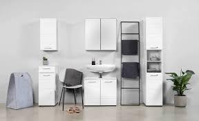 mokebo badmöbel badschrank waschbeckenunterschrank made