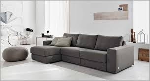 canap poltron et sofa simplement prix canapé poltronesofa images 121980 canapé idées