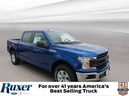 New 2018 Ford F-150 For Sale | Jasper IN Bestselling Pickup Trucks In America July 2018 Gcbc 2017 Year End Us Vehicle Sales Rankings Top 296 The 10 Most Expensive In The World Drive Vehicles May Edition Autonxt New 2019 Ford Ranger Midsize Truck Back Usa Fall Anything On Wheels Selling Cars 2016 5 Whats Popular Best Semi 20 And This Gear Patrol Gm Recalls 1 Million Pickup Trucks Suvs Over Crash Risk Raptor Is Realbut It Coming To 25 Yeartodate