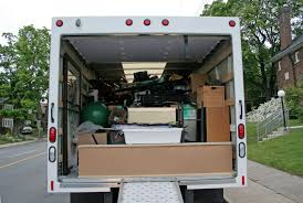 7 Excellent Tips On How To Pack A Moving Truck Perfectly Report Ivanka Trump And Jared Kushners Mysterious Landlord Is A Uhaul Truck Rental Reviews Two Men And A Truck The Movers Who Care Longdistance Hire Solutions By Spartan South Africa How To Determine Large Of Rent When Moving Why Amercos Is Set To Reach New Heights In 2017 Yeah Id Like Rent Truck With Hitch What Am I Towing Trailer Brampton Local Long Distance Helpers Load Unload Portlandmovecom Small Rental Trucks Best Pickup Check More At Http