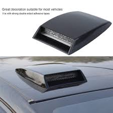 Hood Scoops For Sale - Hood Vents Online Brands, Prices & Reviews In ... Amazoncom 022018 Hood Scoop For Dodge Ram 1500 By Mrhdscoop 15 Of The Best Scoops And Intakes Ever Gear Patrol 10 Car Suv Air Flow Intake Vent Bonnet Decorative Cover 52017 F150 Rksport 19016000 Matte Black For Ford Ranger Wildtrak Mk1 Px Gmc Sierra Hs003 Jeep Wrangler Hs009 Any Out There Nissan Titan Forum Mercedesbenz Gle Coupe Photo Exterior Hood 2002 2003 2004 2005 2006 2007 2008 Rumble Bee