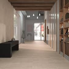 7 best anti slip floor tiles images on tile warehouse