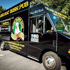 Olde Blind Dog Irish Pub - Atlanta Food Trucks - Roaming Hunger Butter Block Remedy House Marble Rye To Tackle Brunch Together New York On Home Facebook Stamford Considers New Food Truck Regulations Stamfordadvocate Mamaronecks Food Truck Makers Market April 30th Emma Wchester 11 Sandwiches Rising In America Inspired From Abroad Cnn Travel Hutchinson River Pkwy Overpass Hit For The 2nd Time 3 Days Saks Neighborhood Deli Clayton Nc Trucks Roaming Hunger The Fat Shallot Team Debuts Second Pickle Our Philosophy