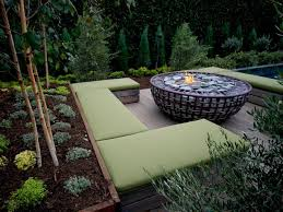 Cool Fire Pits For Your Backyard | Fire Pit Design Ideas Best 25 Large Backyard Landscaping Ideas On Pinterest Cool Backyard Front Yard Landscape Dry Creek Bed Using Really Cool Limestone Diy Ideas For An Awesome Home Design 4 Tips To Start Building A Deck Deck Designs Rectangle Swimming Pool With Hot Tub Google Search Unique Kids Games Kids Outdoor Kitchen How To Design Great Yard Landscape Plants Fencing Fence