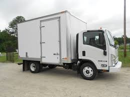 Van Bodies | Quality Truck Bodies & Repair Inc. Boweld Tipping Bodies Brittas Commercials Quality Truck Center Hino Mitsubishi Fuso New Jersey Near Kk Manufacturing Inc Our Products Custom Body Utility Body Intertional Box Van Truck For Sale 1397 Dump Bodies Camerican Stone Spreader China Manufacturers Fourgons Rivesud Lawnmaster Hydpro Repair Alinum Pennsylvania Martin