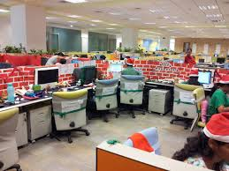 Simple Cubicle Christmas Decorating Ideas by Download Office Decoration Themes Design Ultra Com