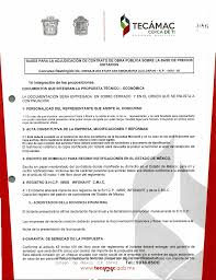 Formato De Solicitud De Devolución De Aportaciones Al INFONAVIT