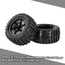 4Pcs Ban Pelek 114mm Untuk RC Monster Truck Racing Skala 1 / 8 ... 17x8 Dynamic Steel Wheel Rim 28570r17 Achilles Xmt Mud Tyre Hilux Tembe Truck Rims By Black Rhino Wheels Introduces Seven New Massive Muscular And 4pcs Ban Pelek 114mm Untuk Rc Monster Racing Skala 1 8 How To Clean The Gunk From Your Truck Rims Clr Brands Roku Like Tires 2657017 Barrie Kiji Fuel D240 Cleaver 2pc Chrome Custom Alinum Polishing Drive On Youtube Niche Deep Dish For Tire Ideas Inside And Martin 4103504 10 In Stud Tread Hand With 21