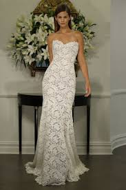 Legends Romona Keveza L5130 Wedding Gown Coming Soon To Something White A