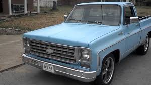 1976 Chevy Silverado For Sale Light Blue - YouTube Vintage Chevy Truck Pickup Searcy Ar Beds Tailgates Used Takeoff Sacramento Awesome Of 1976 For Sale Collections Models Types 10 Forgotten Trucks That Never Made It 1976chevyk20pickup3504x4longbedfleetsidev8sound Youtube Crew Cab Dually For Chevrolet K1500 Blazer Silverado K10 Gateway Classic Cars St Louis Long Bed Convertible Greattrucksonline At 16995 Could This 4x4 Shortbed Be A