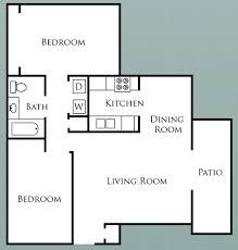 hyde park apartments rentals fresno ca apartments com