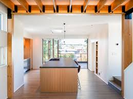 100 Modern Homes Inside See Inside Seven Seattlearea Modern Homes This Weekend