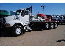 Sterling Lt9500 Flatbed Trucks For Sale ▷ Used Trucks On Buysellsearch Used Ford 1 Ton Flatbed Trucks Dodge Luxury Ram 3500 For Sale Freightliner Business Class M2 106 In Tampa Fl For Intertional New York On Sales Used 2004 Dodge Ram Flatbed Truck For Sale In Az 2308 Open To The Public Jj Kane Auctioneers 2005 Freightliner Columbia Pre Emissions Tennessee Children Kids Truck Video Youtube Sterling Lt9500 Buyllsearch Mitsubishi Fuso 7c15 Httputoleinfosaleusflatbed