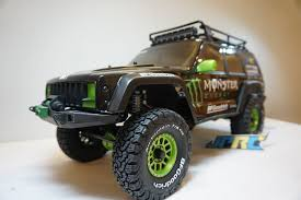 Monster Energy Jeep Cherokee Axial SCX10 II JPRC Build YouTube Avec ... Dump Trailer Remote Control Best Of Jrp Rc Truck Pup Traxxas Ford F150 Raptor Svt 2wd Rc Car Youtube Awesome Xo1 The Worlds Faest Rtr Rc Crawler Boat Custom Trailer On Expedition Pistenraupe L Rumfahrzeugel Snow Trucks Plow Dodge Ram Srt10 From Radioshack Trf I Jesperhus Blomsterpark Anything Every Thing Jrp How To Make A Tonka Rc44fordpullingtruck Big Squid Car And News Toys Police Toy Unboxing Review Playtime Tamiya Mercedes Actros Gigaspace Truck Eddie Stobart 110 Chevy Dually