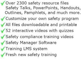 Flammable Cabinets Grounding Requirements by Chemical Storage Safety Osha Requirements Safetyinfo