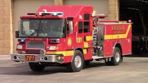 Las Vegas Fire & Rescue - Engine 201 Responding (PA300 And Q) - YouTube Detroits New Fire Engine Taken Out Of Service Less Than Day After Spartan Motors Completes Acquisition Smeal Fire Apparatus American Lafrance 900 Series Midmount Ladder Chicagoaafirecom A Brand Home Facebook Turntable Ladder The Lesser Slave Regional Service In Alberta Pumpers Custom Midship Sterling Va Smeal Fire Apparatus Aerial 105 Ft Rear Mount Danko Emergency County Ppares To Replace Three Trucks Local Trucks Co
